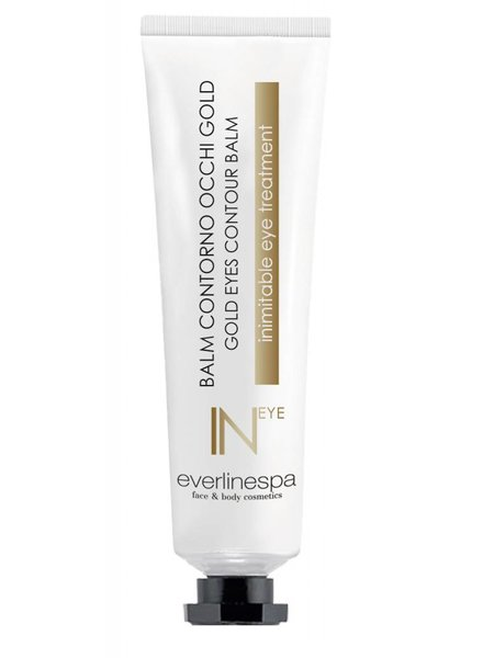 In Eye Gold Eyes Contour Balm 15 ml