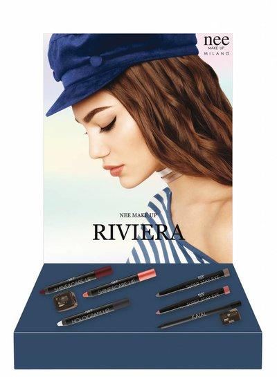 Nee DEAL Riviera