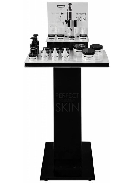 Perfect Skin Start Up Canvass Perfect Skin with 1 retail product