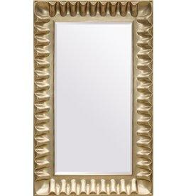 Barcelona - spiegel