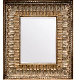 San Marino spiegel barok