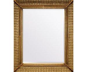 Gouden Barok Spiegel : Barok spiegel latest spiegel tanja barok tafel makeup spiegel