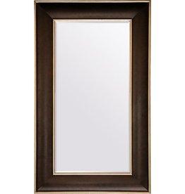 Zoekresultaten voor spiegel met lijst for Spiegel 140x80