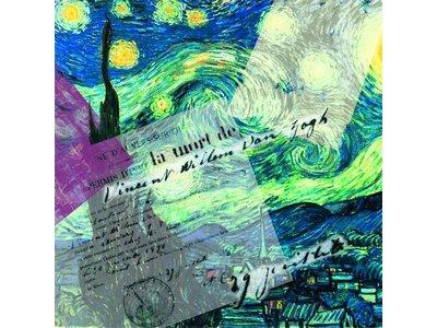 V. Gogh - The End