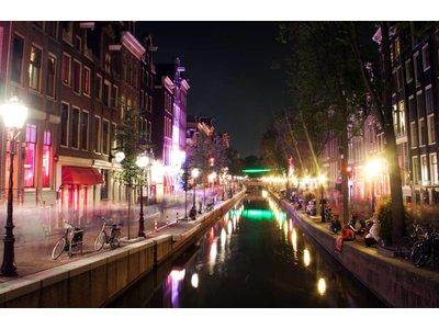 Real Amsterdam