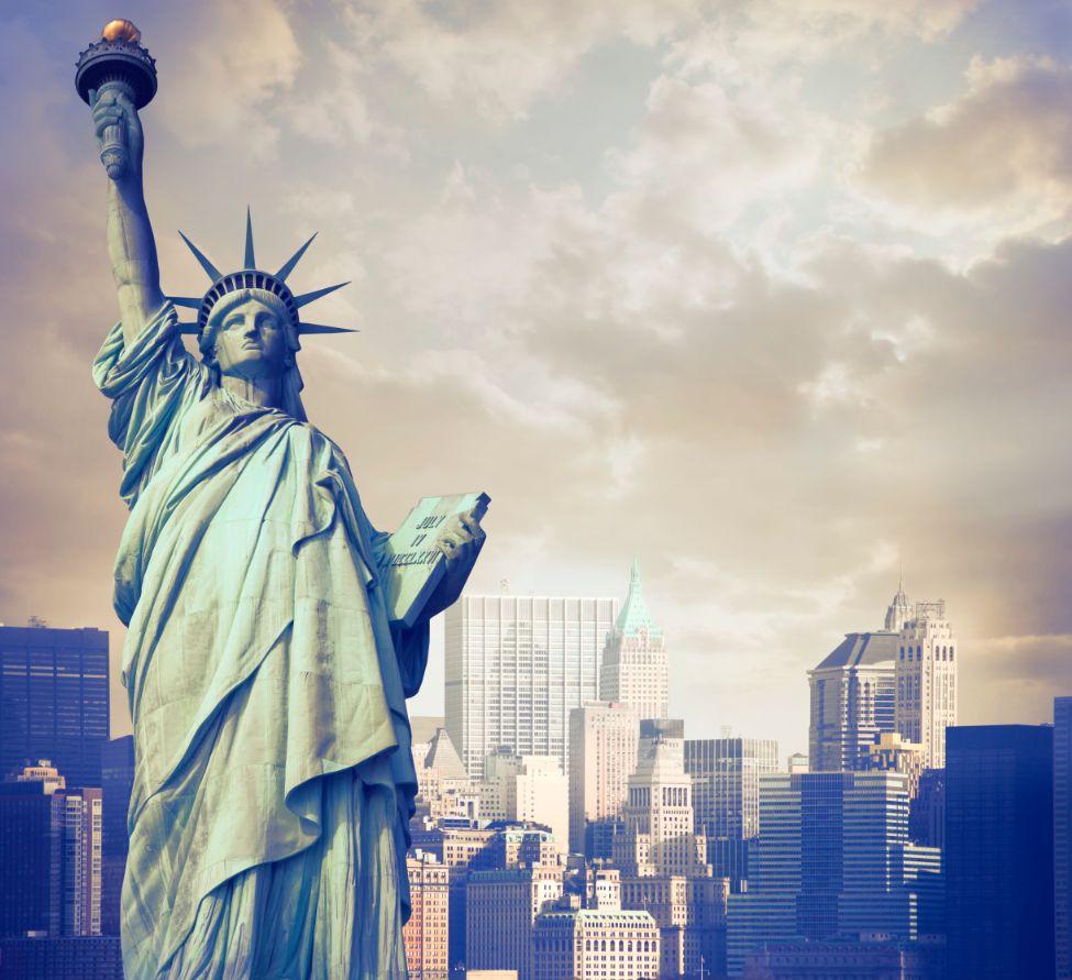 Ik @?{* New York