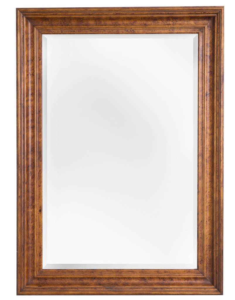 Tarragona (met spiegel)