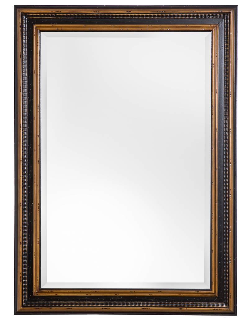 Bilbao (met spiegel)