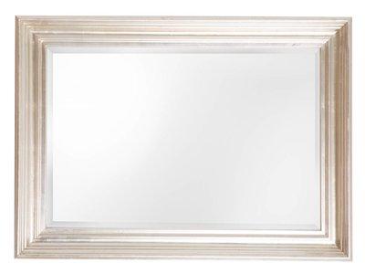 Brescia (met spiegel)