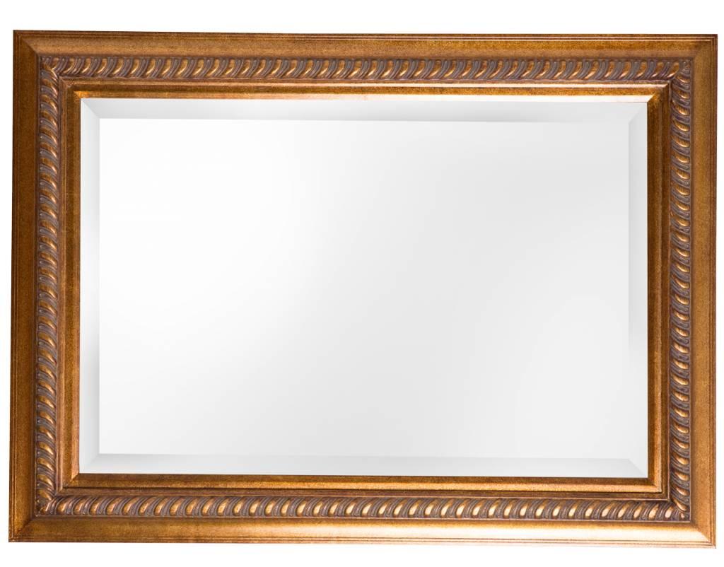 Ferrara (met spiegel)