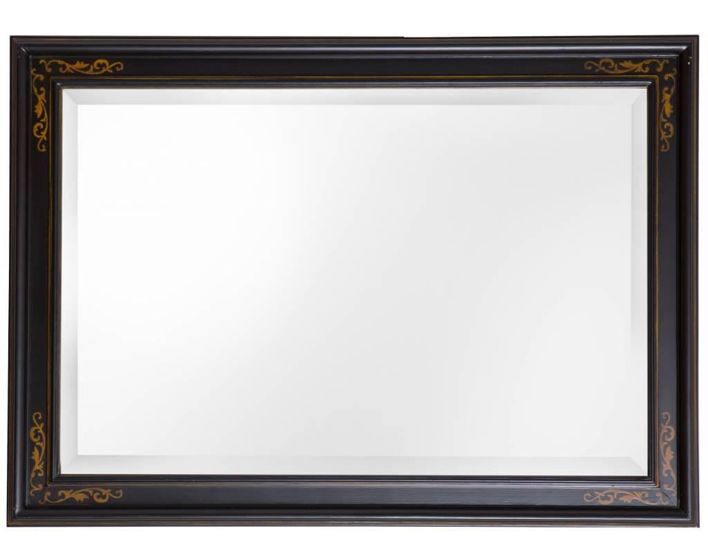 Sevilla (met spiegel)