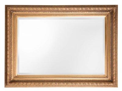 Vigo (met spiegel)