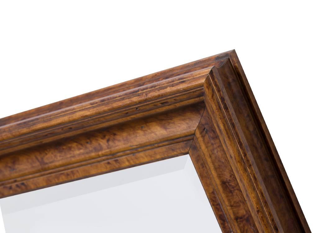 Tarragona - spiegel - bruin