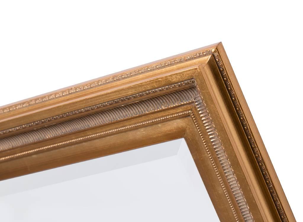 Lyon (met spiegel)