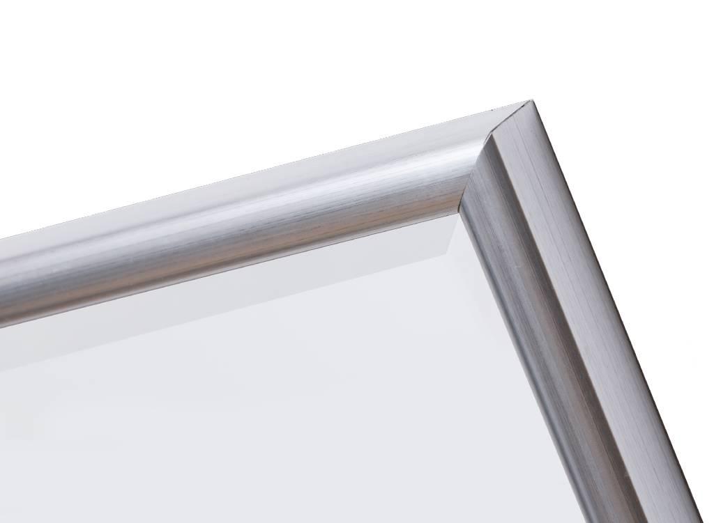 Torretta (met spiegel)
