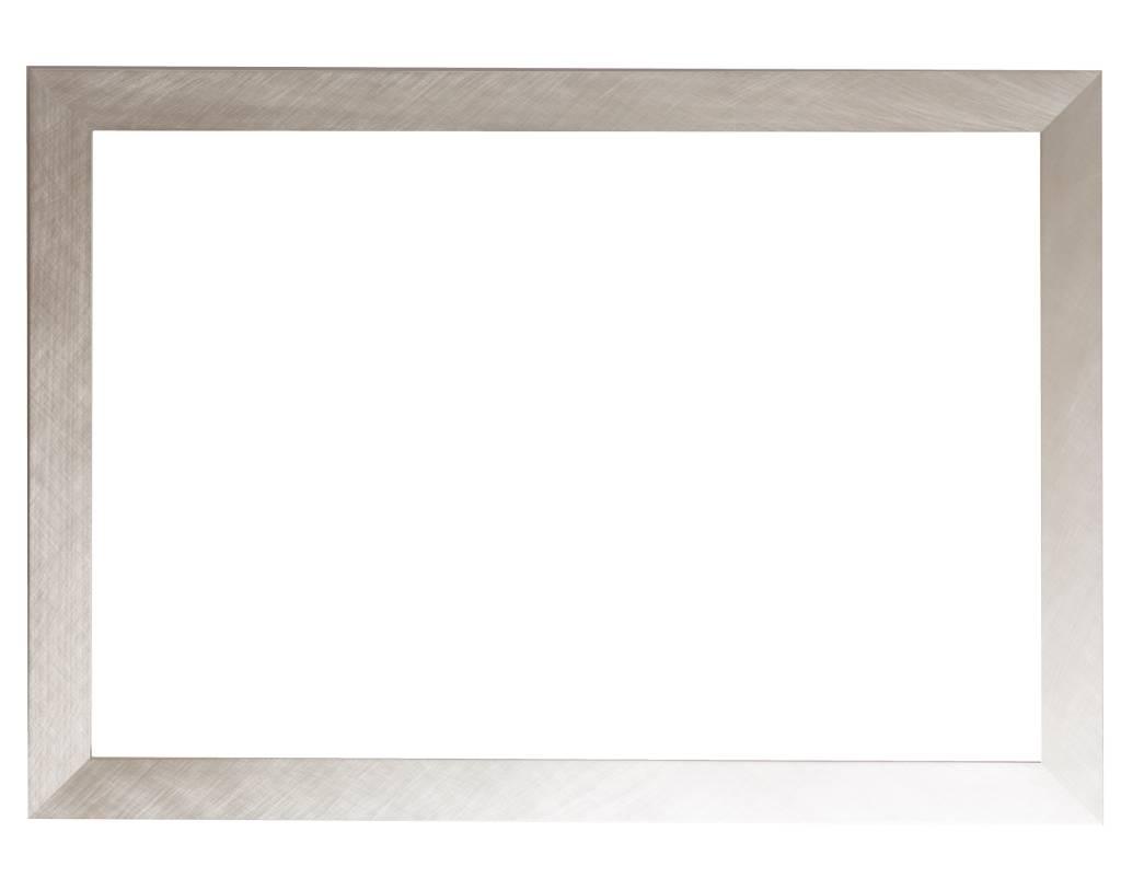 Ormea - Zilver