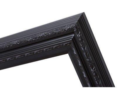 Montpellier zwarte lijst van hout
