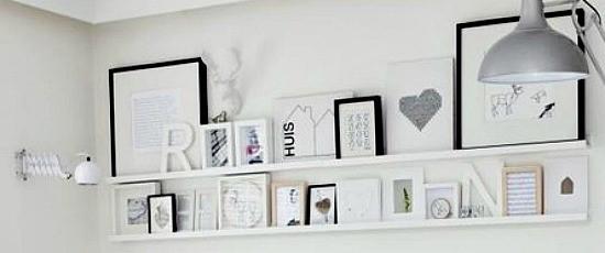 Slaapkamer inrichten Kies jouw slaapkamerstijl!  Kwantum