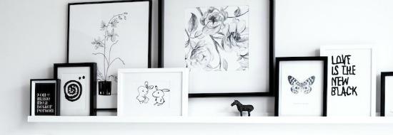 Fotorichel inspiratie - Toilet aan de muur ...