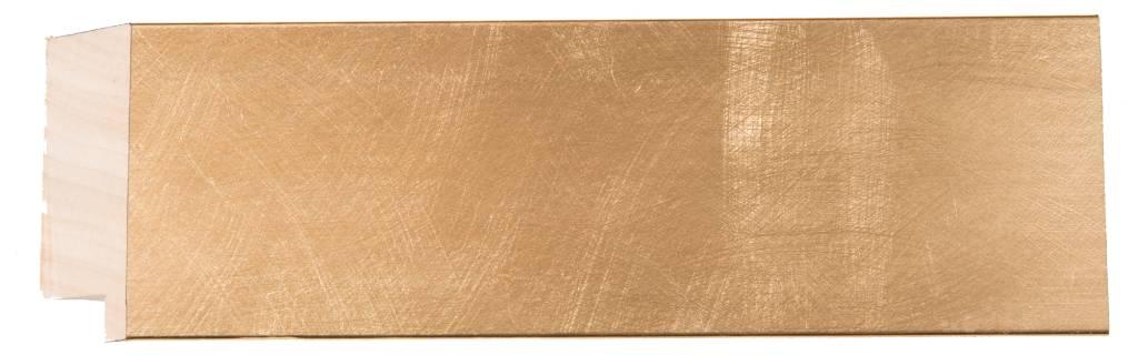 Ormea - Goud