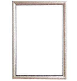 Fossano - zilveren lijst