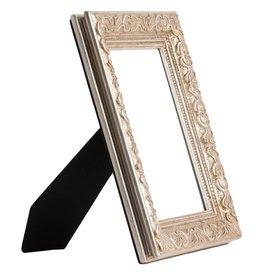 Otranto - Zilveren fotolijst