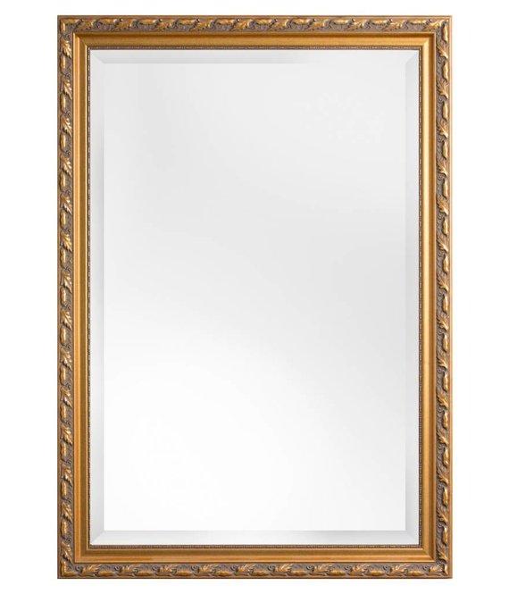 Cheap best goedkope barok spiegel interieur amp meubilair for Goedkope barok spiegel