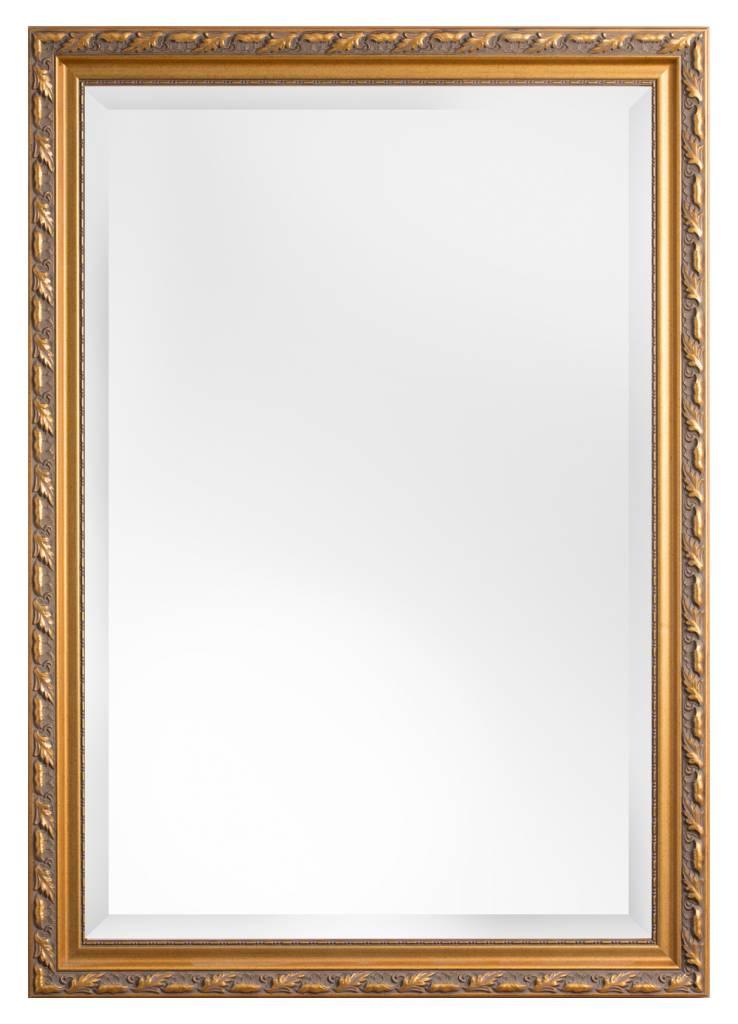 Bonalino spiegel goud