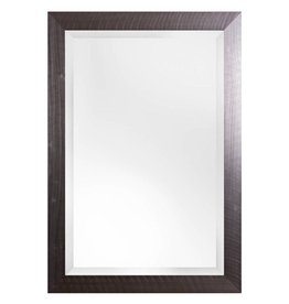 Torino - spiegel - RVS  look