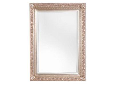 Savona (met spiegel)