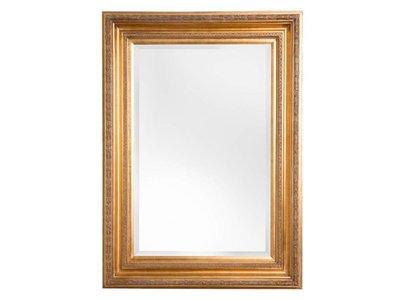 Valence (met spiegel)