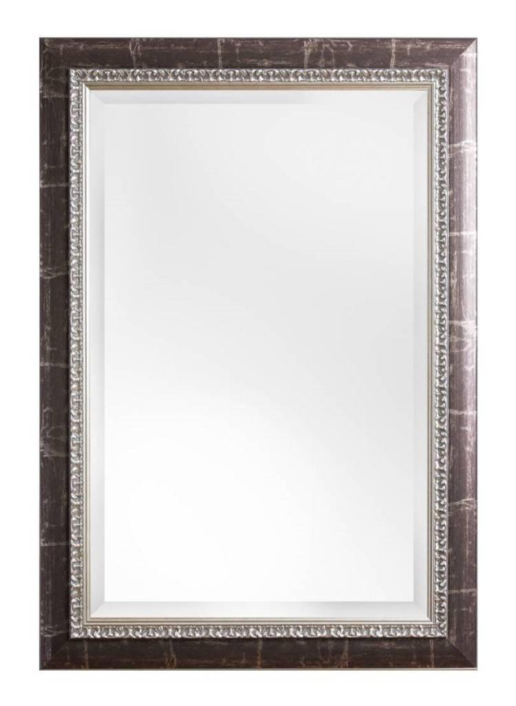 Bosa (met spiegel)