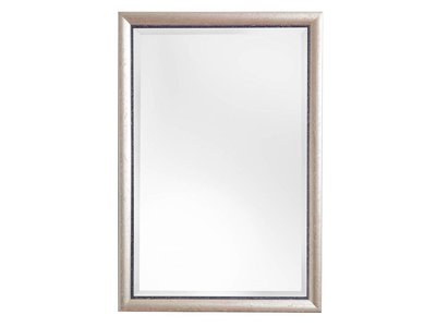 Fossano (met spiegel)