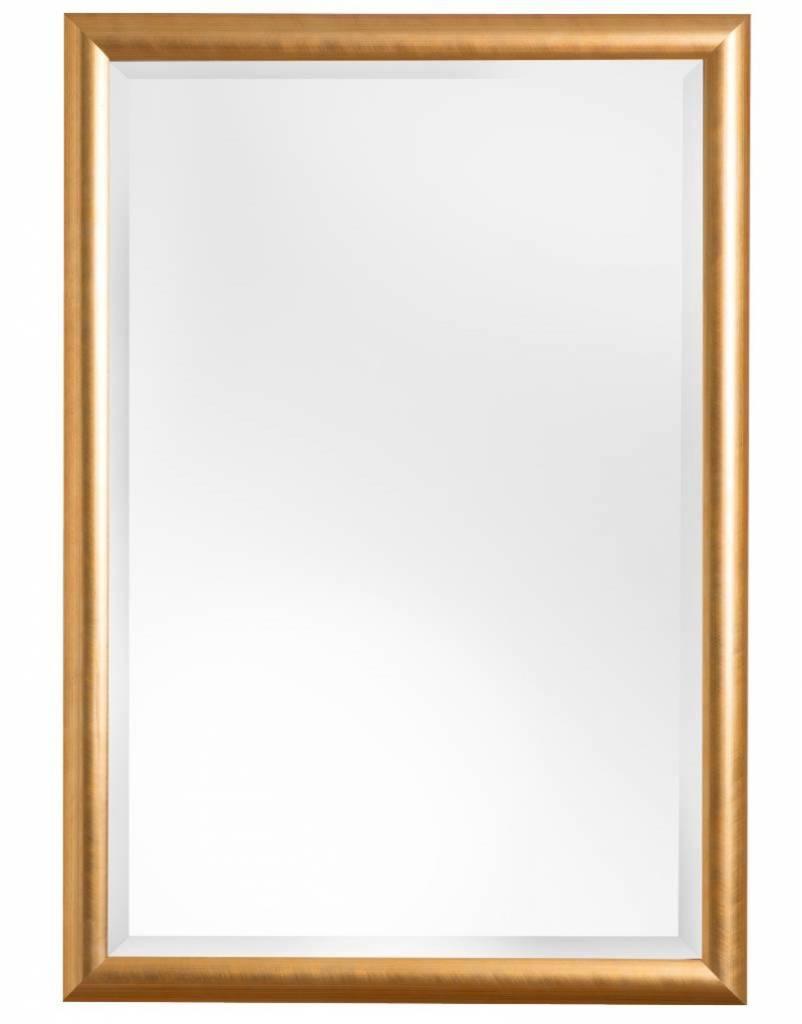 Mazzarino (met spiegel)