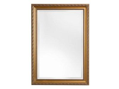 Pizzo (met spiegel)