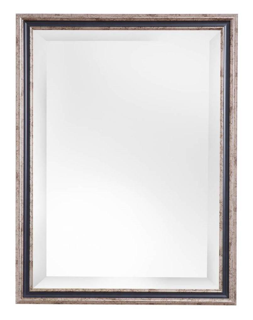 Varzi (met spiegel)