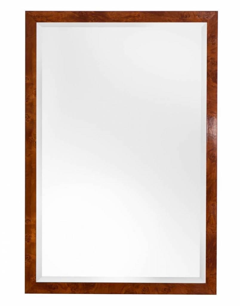 Troyes (met spiegel)