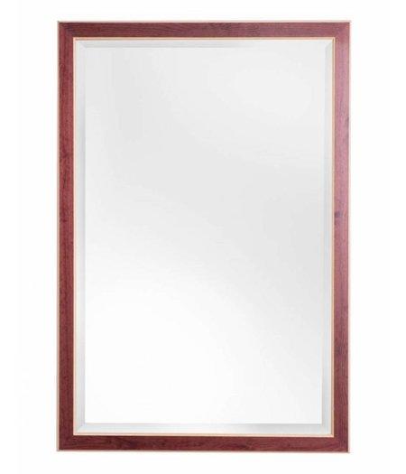 Spiegels op maat bestellen bij KunstSpiegel   Kunstspiegel nl