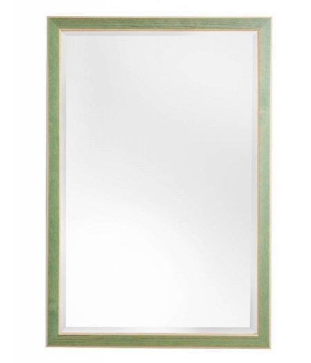 Groot assortiment unieke Spiegels met lijst!   Kunstspiegel nl