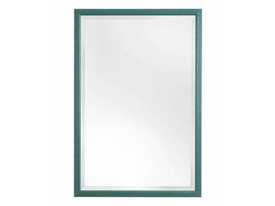 Lille - Groen (met spiegel)