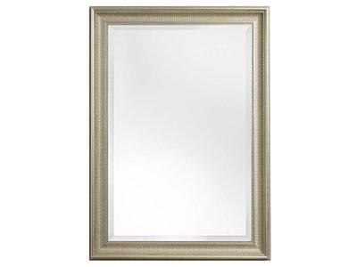 Sicilia - spiegel - zilver