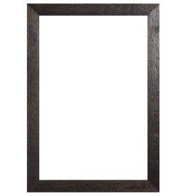 Umbria - luxe houten lijst