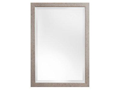 Rimini Grande (met spiegel) - Licht Bruin