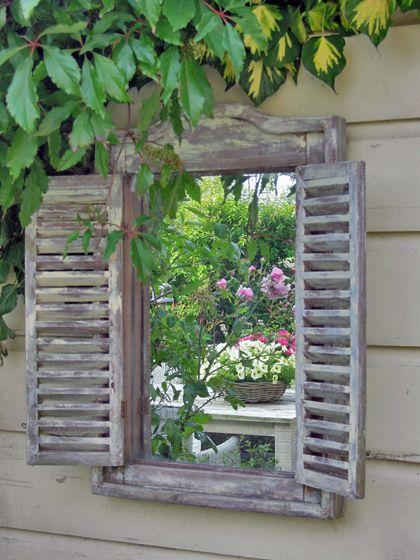 De-tuinspiegel-vergroot-je-tuin