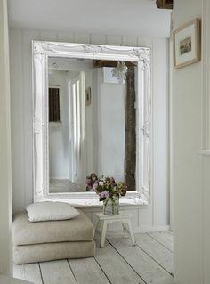 Grote spiegel kopen bij KunstSpiegel