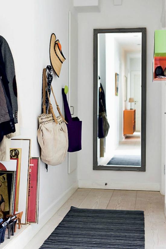 grote-spiegel-in-gang-kopen-bij-kunstspiegel