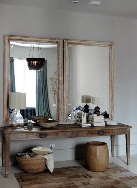 ideeen-voor-spiegeltoepassingen-kunstspiegel