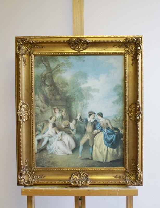 barokstijl-barok-lijst-kopen-bij-kunstspiegel