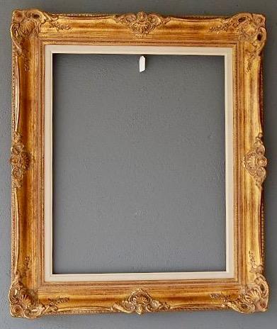 barokstijl-gouden-barok-lijst-kopen-bij-kunstspiegel