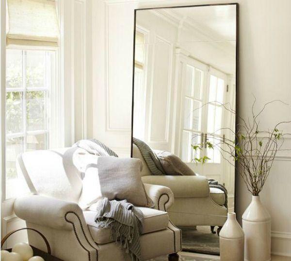 Hoe-worden-spiegels-gemaakt-KunstSpiegel-spiegel-aan-muur-lijstenmakerij